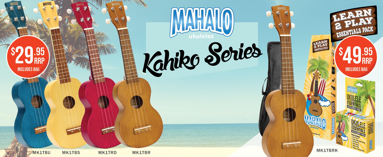 Kahiko_banner_price