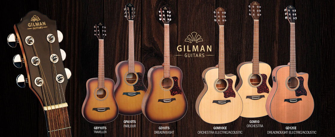 Gilman_range2
